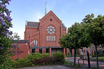 St. Joseph Kirche