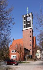 St. Raphael Kirche