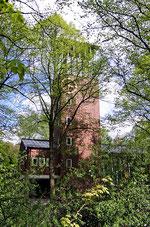 St. Gabriel Kirche