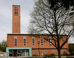 Epiphanien Kirche
