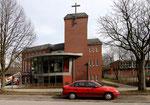 ev.-bapt. Auferstehungskirche
