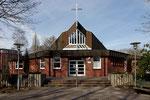 Frei Evangelische Gemeinde
