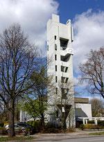 Kirche Der Gute Hirte