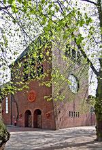 St. Theresienkirche
