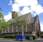 St. Franziskus Kirche