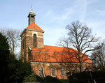 Klopstock-Kirche