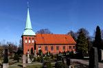 St. Maria Magdalena Kirche