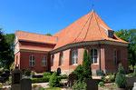 St. Severini Kirche