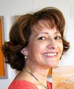 Pilar Baumann