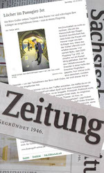 152-in-Saechsischer-Zeitung