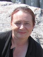 Silvia Fohrer Bildhauerin und Ea. Mitarbeiterin Deutschland, Website, PC und Dokumentation