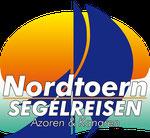 Nordtoern - Segelreisen u. Yachtcharter