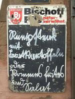 Bernd Bast  / pixelio.de