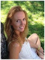 Sophie Bellier Bellissent, professeur de yoga et pilates