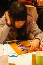 image 「リケジョ モデル体験 数学で美人になる」が開催されました!
