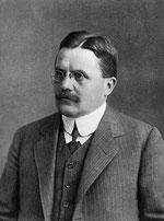 Gottlob Honold ingeniero de Bosch