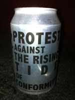PROTEST CAN 2002-2010 AnneMMcCloy