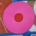 Detail *UN*FAIR AnneMMcCloy 2012