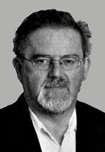 Wilhelm Eckenweiler - Ideengeber und Gründungsvorsitzender der Initiative Hechinger Synagoge, Foto: privat, alle Rechte vorbehalten!