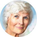 """""""Zweite"""" statt """"Dritte"""": Feste Zähne mit Implantaten statt Totalprothesen!"""