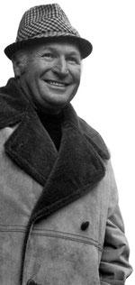 Guido Toso