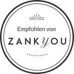 zankyou-aounphoto.de-hochzeitsfotograf-wolfsburg