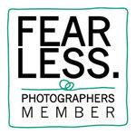 fearless-aounphoto-hochzeitsfotograf-hildesheim