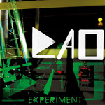 LAO Experiment - 1er album