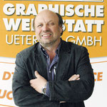 Dieter Börner