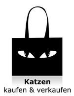 Banner für katzenshow.com