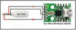 USB Programmierkabel