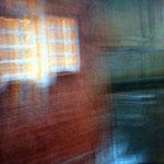 Ausstellung Bad Oldesloe im Quadrat