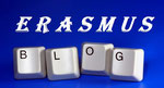 Erasmus blog