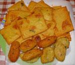 Sicilian food