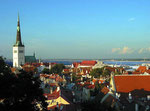Tallinn erasmus