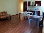 Appartamenti in affitto a Palermo