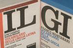 lezioni latino e greco Palermo