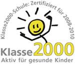 www.klasse2000.de
