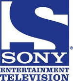 © Sony Pictures