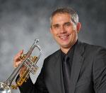 Waldemar Jankus, LT - Trompete