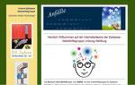 www.epilepsie-limburg-weilburg.jimdo.com