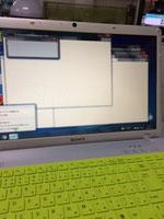 京都府宇治市城陽市 パソコン教室 ありがとう。パソコン修理 京都府宇治市城陽市 パソコン教室 ありがとう。パソコン修理