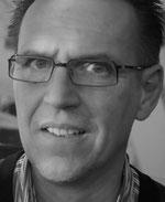 Martin Frische