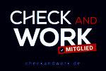 Handwerker Netzwerk Check and Work