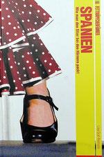 Buch: Fettnäpfchenführer Spanien