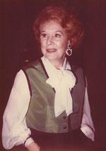 April 1977