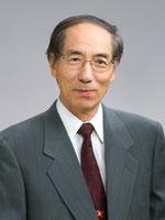 代表取締役石王耕造