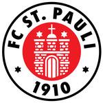 Logo FC St. Pauli
