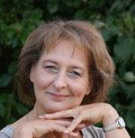 Portrait von Regine Parten