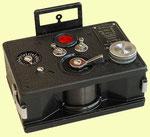 Панорамная фотокамера ФТ-2 (Нажать для увеличения)